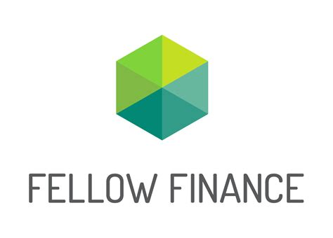 FellowFinance Review   Invest it in