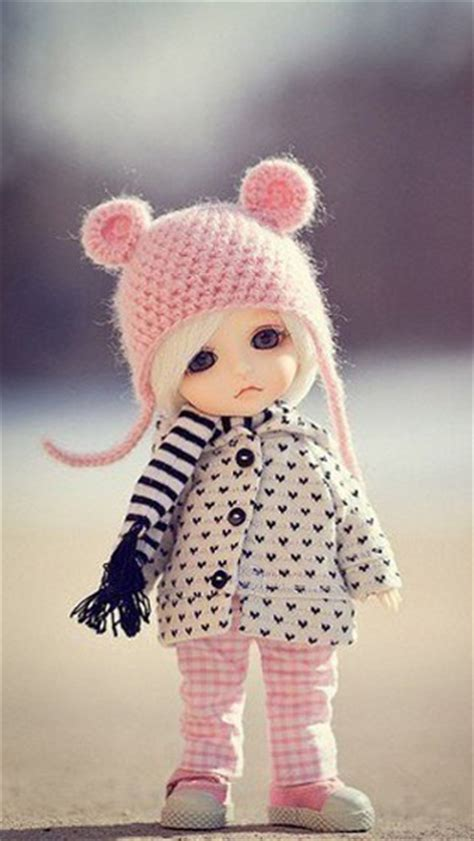 dolls profile pictures cute dolls images