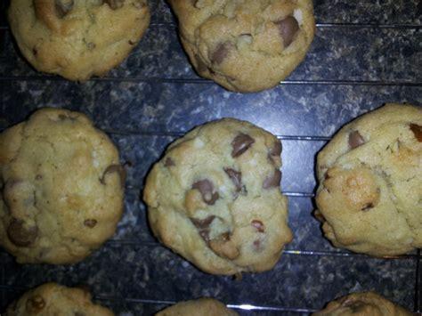original toll house cookie recipe toll house cookies original 1939 nestle recipe bigoven 26161