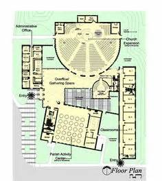 layout of catholic church building modern church designs and floor plans world of