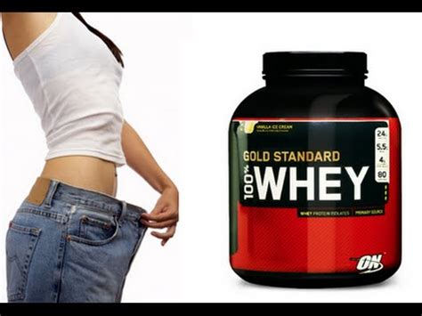 protein weight loss whey protein weight loss bugg style