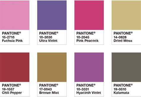 2017 color combinations 277 best color schemes 2017 2018 images on pinterest