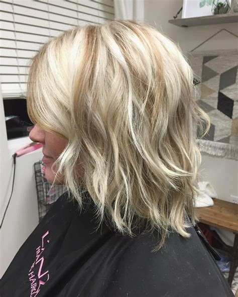 adding lowlights to white hair 1000 ideas about low lights hair on pinterest light