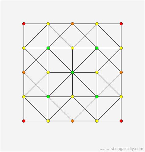 String Patterns - free string patterns images