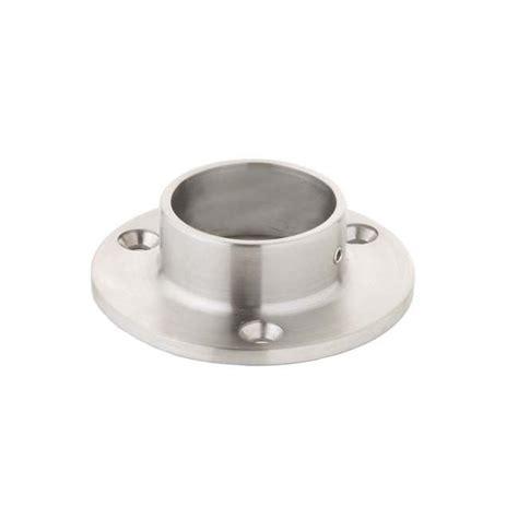 accesorios de acero inoxidable para barandillas mejores 54 im 225 genes de accesorios barandillas acero
