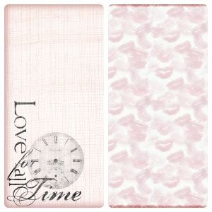 free printable love stationery stationery paper printable about love www pixshark com