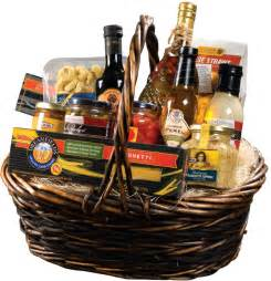 gift baskets for gift baskets