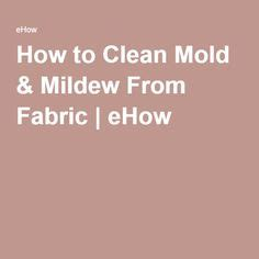 how to remove mold from upholstery how to remove mildew from suede upholstery furniture