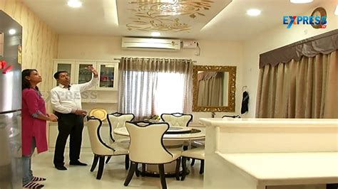 How To Do Interior Designing At Home Interior Designing Trends For Duplex House Designer Home