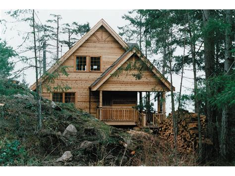 small lake cottage house plans log cabin homes floor plans rustic house cottage plan