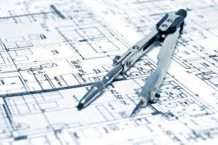 create a blueprint free engineering blueprint and tools stock photo 169 gemini62 5361887
