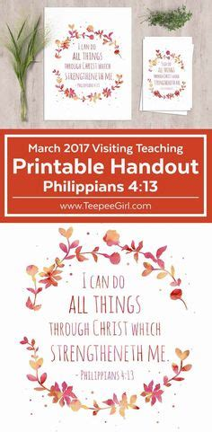 printable version of philippians footprints in the sand poem bookmark printable version