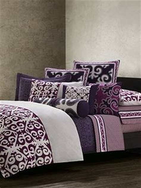 mr price home bedroom linen 1000 images about bedroom dreams on pinterest mr price