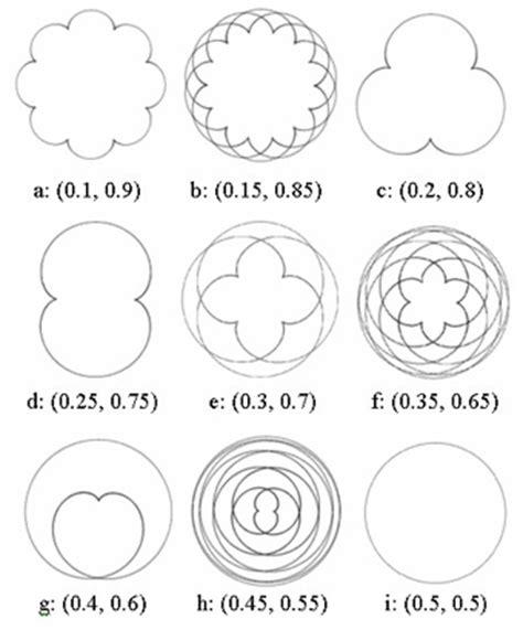 recursive pattern meaning geometric patterns wiki 1000 free patterns
