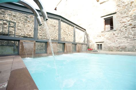 terme bagno di romagna orari le piscine termali di hotel delle terme santa agnese