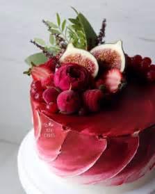 best 25 beautiful birthday cakes ideas on pinterest pink cakes birthday cakes and pretty cakes