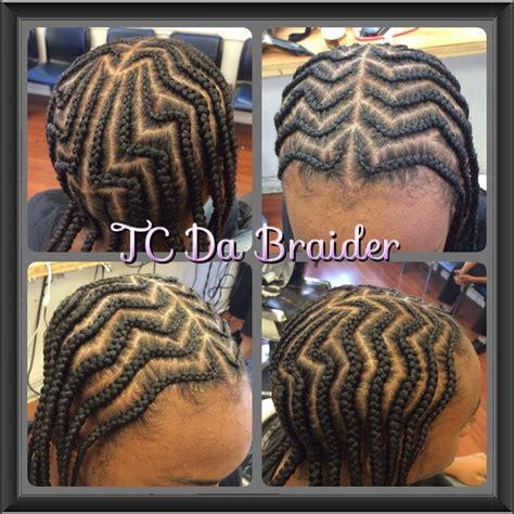 little boys braid styles male braids male braids freestyles and straightbacks