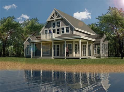 farmhouse style house plan 3 beds 3 5 baths 2180 sq ft