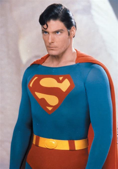 christopher reeve son superman christoper reeve s son is all grown up and looks just like
