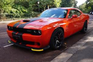 Used Dodge Challenger For Sale Used 2017 Dodge Challenger For Sale In Pistonheads