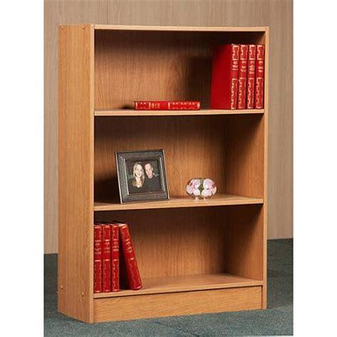 orion 3 shelf bookcase walmart com