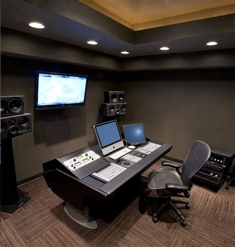 music home studio design ideas piccry com picture idea gallery music rooms home recording music studio ideas studio ideas http minivideocam com
