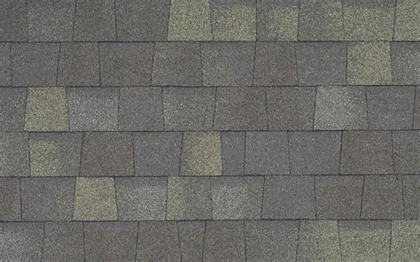 driftwood shingle color driftwood landmark certainteed shingle colors sles