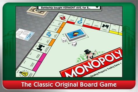 apps to buy houses how to buy houses on monopoly app 28 images monopoly here now android app reviews