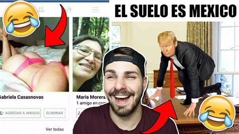 lo ms de la 8467043938 los mas graciosos y de risa de la historia intenta no reir youtube