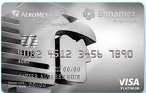 banamex platinum salones premier tarjetas de cr 233 dito banamex 191 cu 225 l es la que m 225 s me