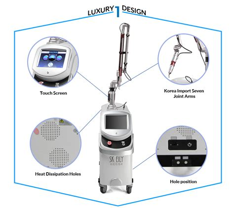 laser tattoo removal montgomery al q switched nd yag laser removal machine al 031d