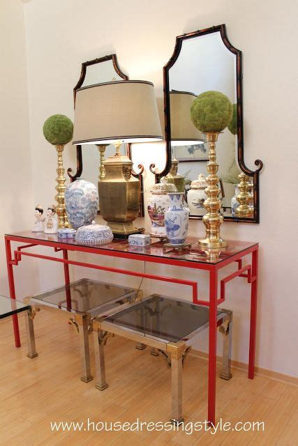 asian inspired dining room asian inspired dining room home pinterest dressing