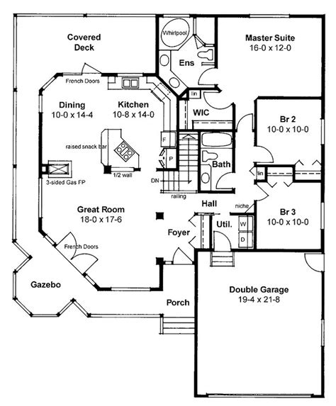 open floor house plans with wrap around porch open floor plan with wrap around porch banner elk ii house plans luxamcc