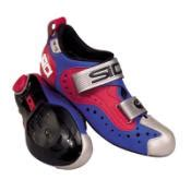 triathlon bike shoes review sidi t 1 triathlon shoe shoes reviews roadbikereview