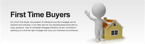 time buyers cfs independent financial advisers