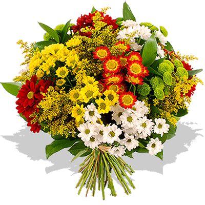 fiori gialli messina italia in fiore comprare e inviare prezzo