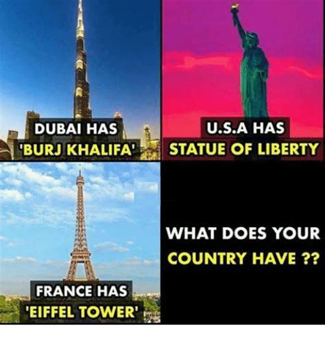 what does an ionizer do on a tower fan dubai has usa has burj khalifa statue of liberty what does