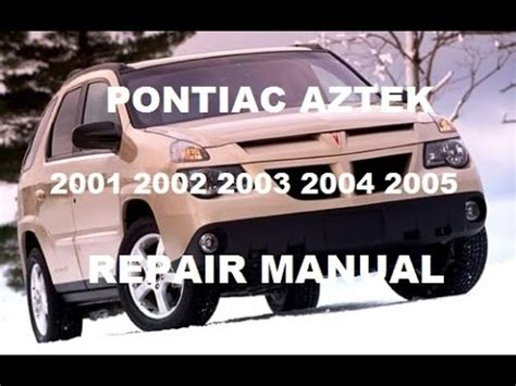 electric and cars manual 2004 pontiac aztek windshield wipe control 2002 buick rendezvous alternator wiring diagram upcomingcarshq com