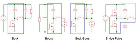 snubber design for diode resistor capacitor rc snubber design for power switches digikey