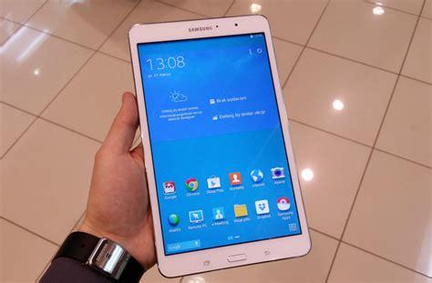 Baru Samsung Tab 4 8 tablety samsung galaxy tab pro 8 4 i galaxy tab pro 10 1 ju蠑 dost苹pne w polsce