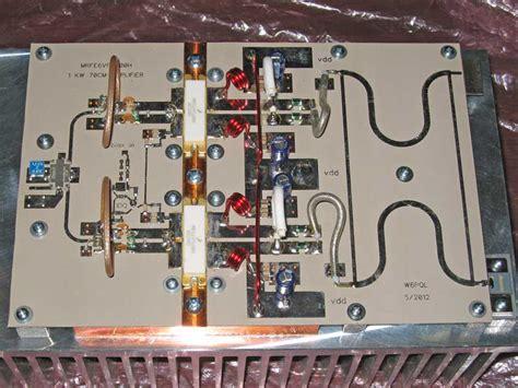 transistor sanken kw transistor sanken kw 28 images perbedaan transistor sanken asli dan palsu 28 images