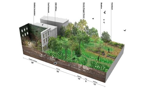 Landscape Architecture Research Paper Architecture Landscape Architecture Term Paper 14684