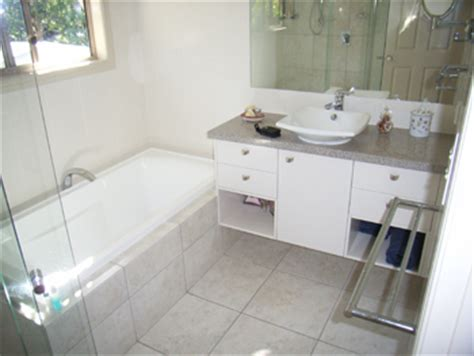 diy bathroom renovation australia diy bathroom renovation bathroom renovation ideas and costs