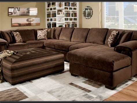 Best Leather Sofa For The Money by Fresh Best Leather Sofa For The Money Picture Modern