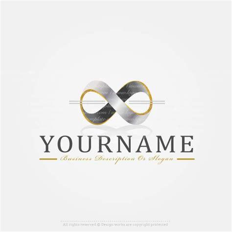 28 Best Best Logo Designs Free Logo Maker Images On Pinterest Design Your Own Logo Template