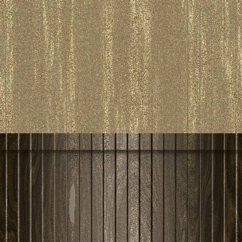 textured paneling rustic wooden wall and panel texture