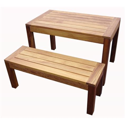 dark wood bench iroko dark wood bench from ultimate contract uk