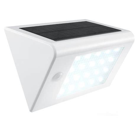 eclairage exterieur solaire avec detecteur 233 clairage all 233 e avec d 233 tecteur eclairage ext 233 rieur