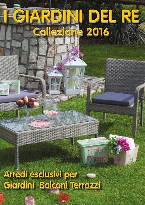 offerte tavoli da giardino leroy merlin caminetti da giardino leroy merlin passi giapponesi per