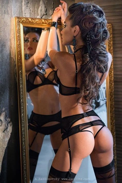 Promo Pink Skinner Set 315 best lingery images on